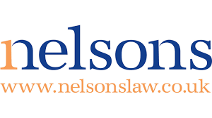 Nelson Solicitors